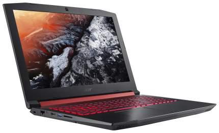 Ноутбук игровой Acer NITRO 5 AN515-42-R0HW NH.Q3RER.006