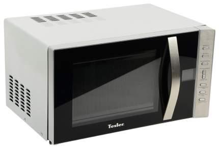 Микроволновая печь соло TESLER ME-2350 silver;black