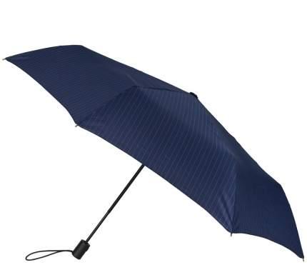 Зонт-автомат Labbra A3-05-LM056 синий