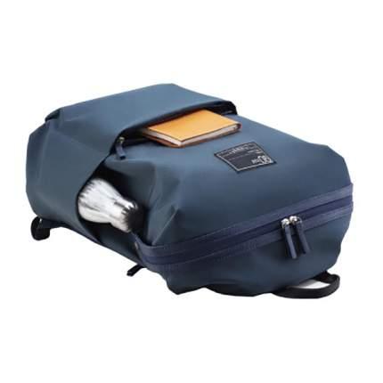 Рюкзак Xiaomi 90 Fun Lecture Laptop Backpack синий