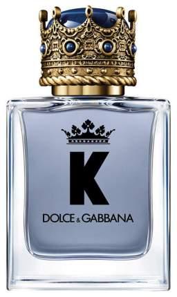 Парфюмерный набор Dolce & Gabbana K by Dolce & Gabbana Set 100 мл+75 мл