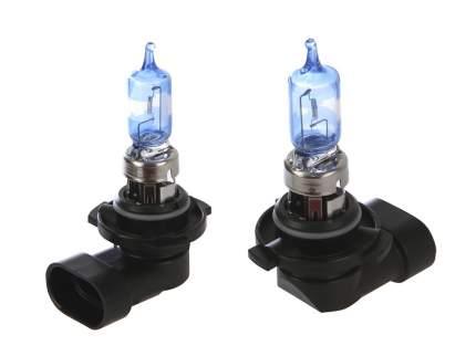 Лампа галогенная OSRAM NIGHT BREAKER UNLIMITED 60W hb3 9005NBU-HCB