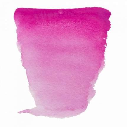 Акварельная краска Royal Talens Van Gogh №357 розовый 10 мл