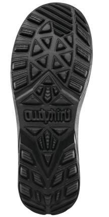 Ботинки для сноуборда ThirtyTwo Lashed 2020, camo, 28