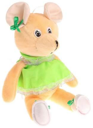 """Мягкая игрушка """"Мышь Маришка"""", 34 см Радомир"""