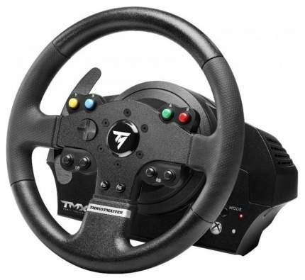 Игровой руль Thrustmaster TMX Force Feedback PRO Version