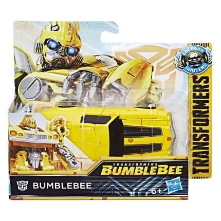 Фигурка Hasbro Transformers Заряд Энергона 12 см