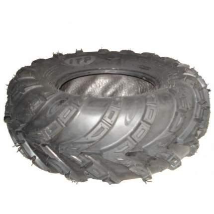 Шина для квадроцикла ITP Mud Lite SP 22x7-10
