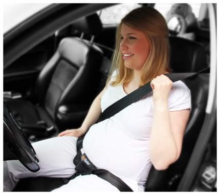 Адаптер для удержания ремня безопасности для беременных BeSafe Pregnant 520033