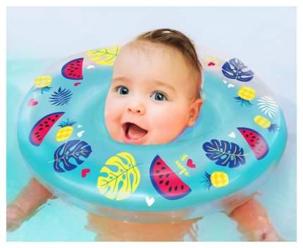 Набор для купания Крошка Я 3876331