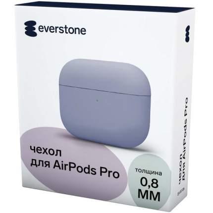 Чехол для наушников Everstone ES-APC-004