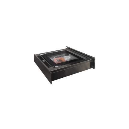 Встраиваемый вакуумный упаковщик KitchenAid KWXXX 14600