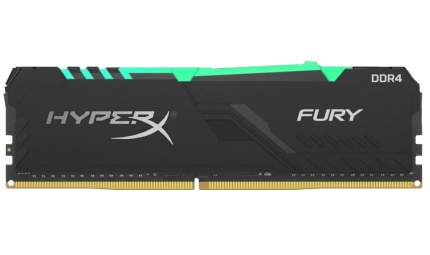 Оперативная память Kingston HX432C16FB3AK4/32