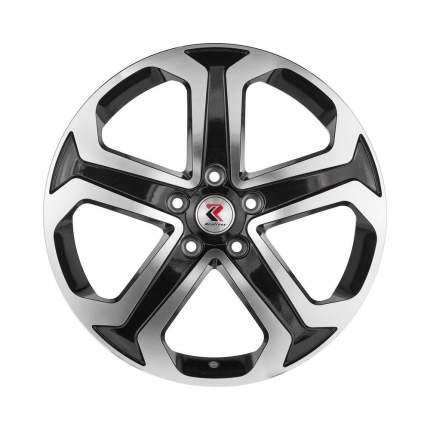 Колесные диски REPLIKEY R18 7J PCD5x114.3 ET50 D64.1 86293675550