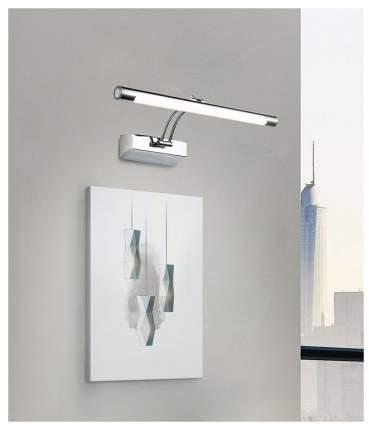 Подсветка для картин светодиодная Maytoni Fino MIR003WL-L12CH Хром