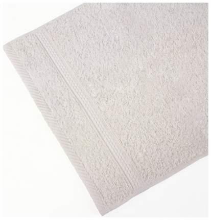Банное полотенце Arya Miranda Soft TRK111000017462 30х50 бежевый