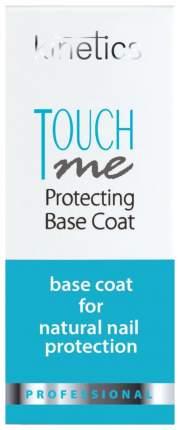 База Kinetics Touch Me Base Coat 15 мл