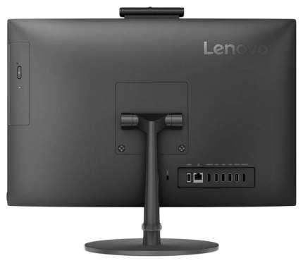 Моноблок Lenovo V530-22ICB (10US0003RU) Black