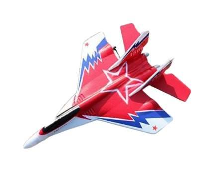 Радиоуправляемый самолет Zhiyang Toys Миг-29 9085