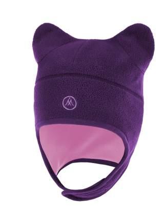 Комплект детский Premont, цв. фиолетовый р-р 50
