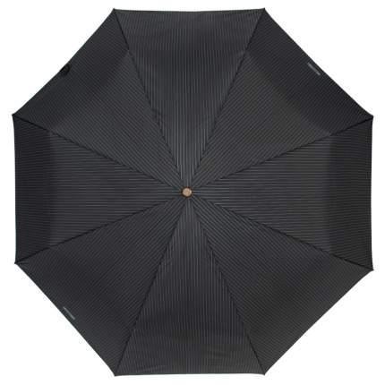 Зонт-автомат Moschino 8509-ToplessA Pinstripes
