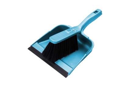 Набор для уборки SVIP София Sv3028 Серый