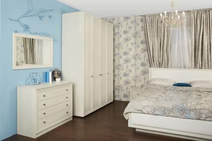 Кровать с подъёмным механизмом Hoff Paola