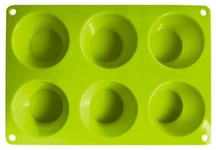 Форма для выпечки Erringen 5852