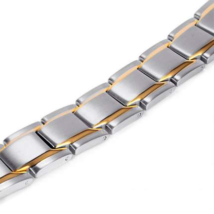Магнитный браслет Luxor Shop Константа