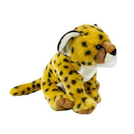 Мягкая игрушка Wild republic Детеныш гепарда, 35 см 19343