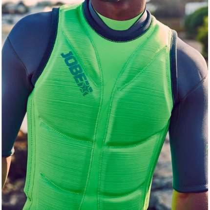 Гидрожилет мужской Jobe 2019 Reversible Comp Vest, reversible, S