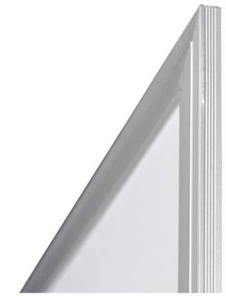Панель ультратонкая светодиодная LightPhenomenON LT-UTP-01-IP40-40W-6500К