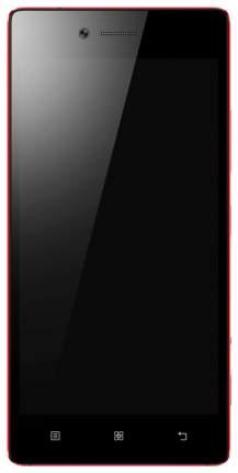 Смартфон Lenovo Vibe Shot 32Gb Red (Z90A40)