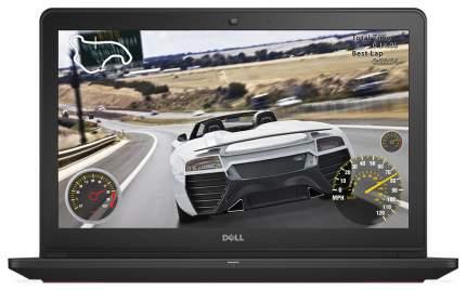 Ноутбук игровой Dell Inspiron 7559-1257