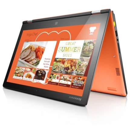 Ноутбук-трансформер Lenovo Yoga 2-13 59430712