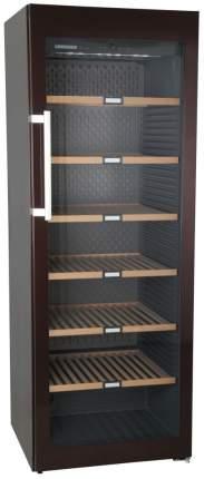 Винный шкаф LIEBHERR WKt 5552-21