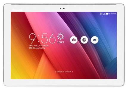 """Планшет ASUS Zenpad Z300CG 10"""" 16Gb 3G White (1B016A)"""