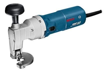 Сетевые ножницы Bosch GSC 2,8 601506108