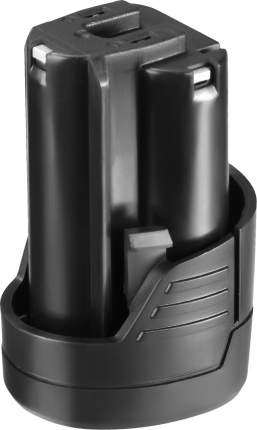 Аккумулятор LiIon для электроинструмента Зубр АКБ-12-Ли 15М1