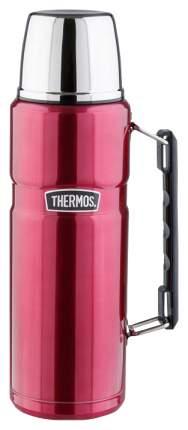 Термос Thermos King 1,2 л розовый