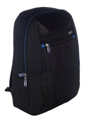 """Рюкзак для ноутбука Targus TBB572EU 14"""" Черный"""