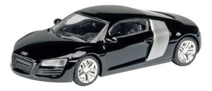 Автомобиль Schuco Audi R8 1:87