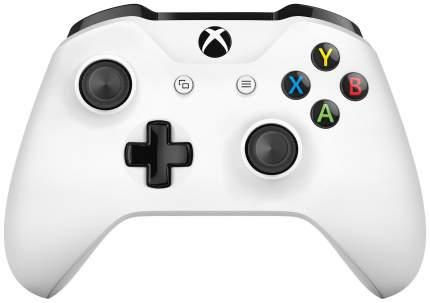 Геймпад Microsoft Xbox One TF5-00004