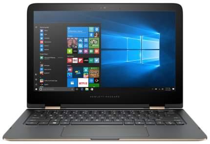 Ноутбук-трансформер HP Spectre x360 13-ac001ur 1DM57EA
