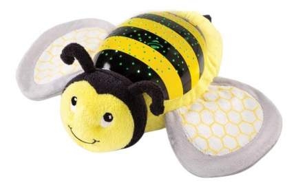 Светильник-проектор звездного неба «Betty the Bee