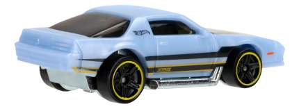 Машинка Hot Wheels CAMARO Z-28 5785 DHR37
