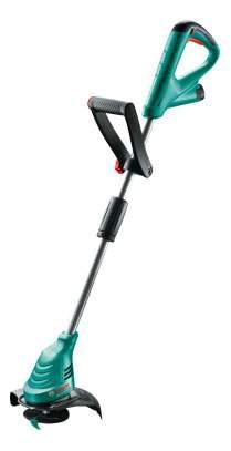 Триммер аккумуляторный Bosch EasyGrassCut 12-230 06008A8105