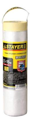 Пленка защитная Stayer 12255-170-15