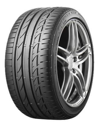 Шины Bridgestone Potenza S001 245/40R18 97 Y (PSR1460203)