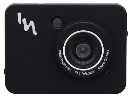 Экшн камера TNB SPCAMFHD Black